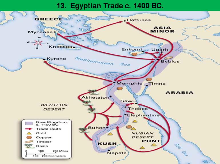 Ancient Egypt BC Historywritingstrategies - Map of egypt 3000 bc